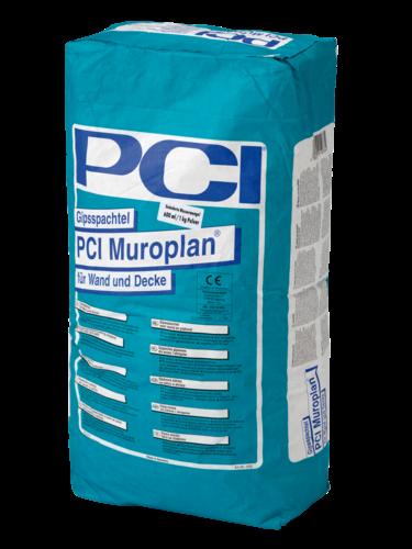 PCI Muroplan®