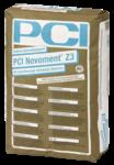 PCI Novoment® Z3