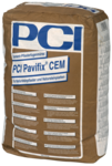 PCI Pavifix® CEM