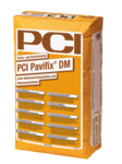 PCI Pavifix® DM