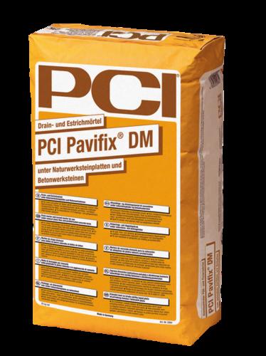PCI Pavifix® DM