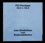 PCI Pecitape® 42,5 x 42,5