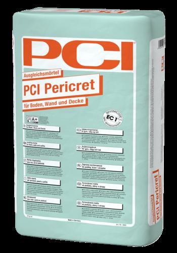 PCI Pericret®
