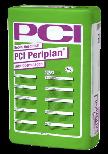PCI Periplan®