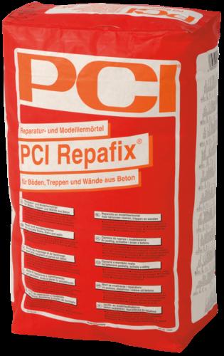 PCI Repafix®