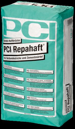 PCI Repahaft®