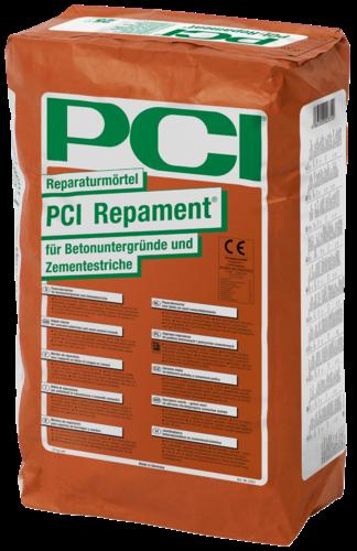 PCI Repament®