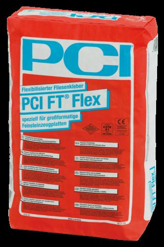 PCI FT® Flex