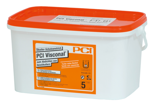 PCI Visconal®