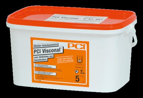 PCI Visconal®