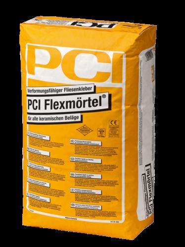 PCI Flexmörtel®