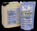 PCI Wadian®