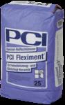PCI Fleximent®