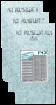 PCI Polysilent® 7