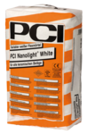 PCI Nanolight® White