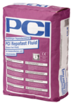 PCI Repafast® Fluid