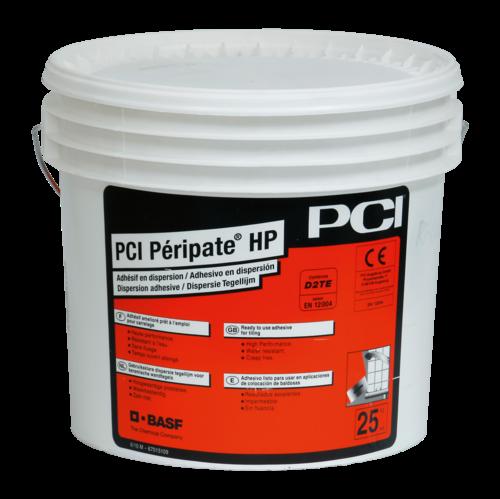 PCI Peripate® HP