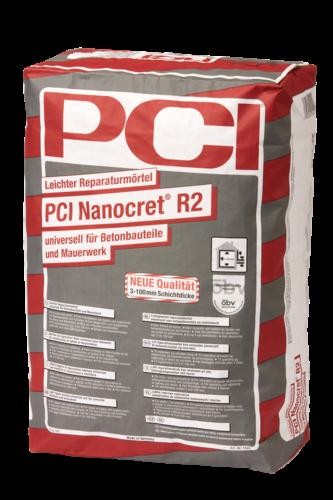PCI Nanocret® R2