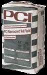 PCI Nanocret® R4 Fluid