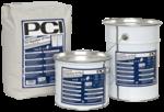 PCI Repaflow® EP Plus